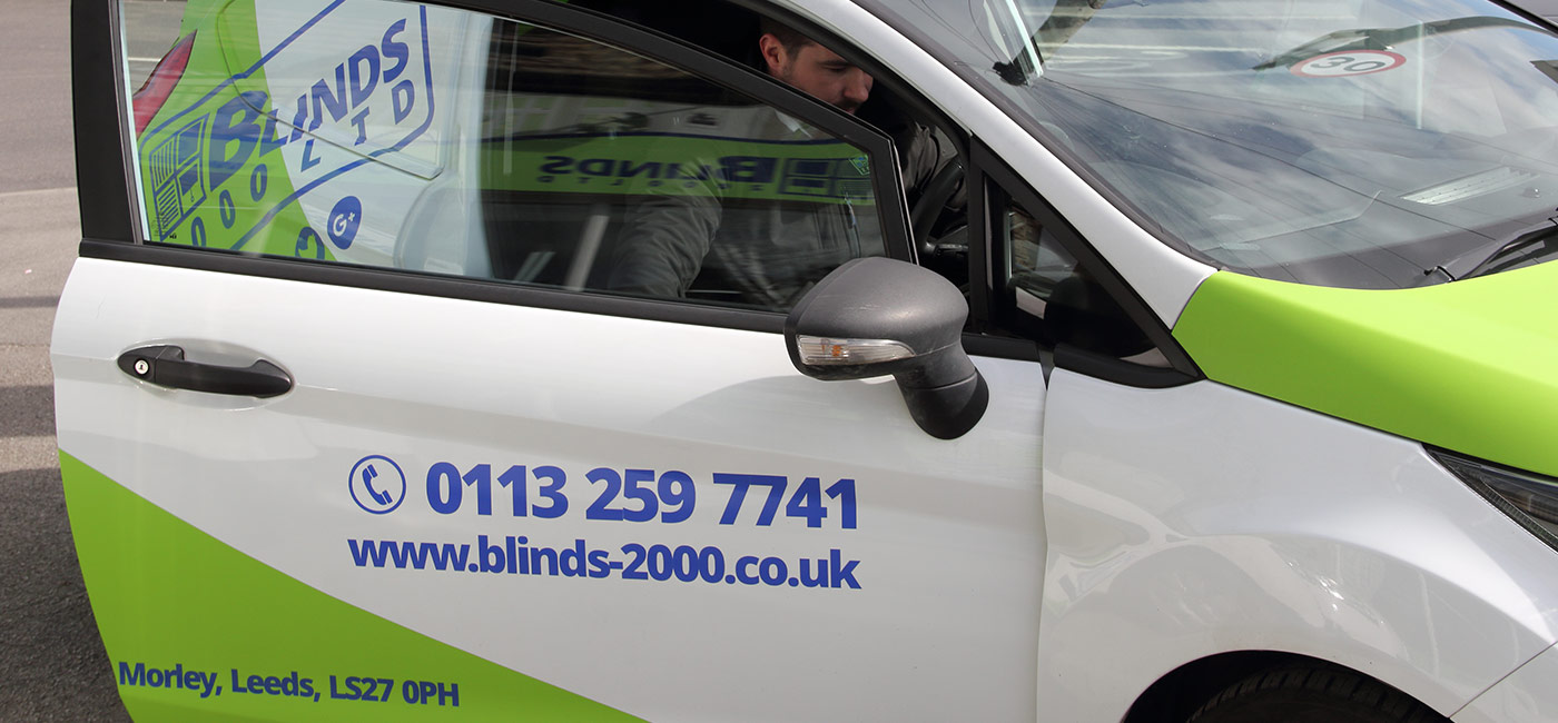 Blinds-2000-free-quotation-1