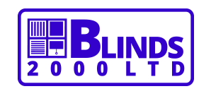 Blinds 2000 Morley Leeds