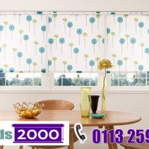 Blinds-2000-10-showroom