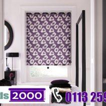 Blinds-2000-11-showroom