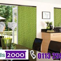 Blinds-2000-13-showroom
