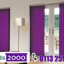 Blinds-2000-14-showroom