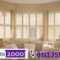 Blinds-2000-15-showroom