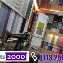 Blinds-2000-4-showroom