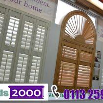 Blinds-2000-6-showroom