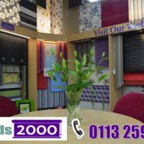 Blinds-2000-7-showroom