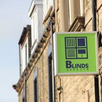Blinds 2000 gallery image 13