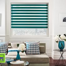 Blinds 2000 gallery image 29