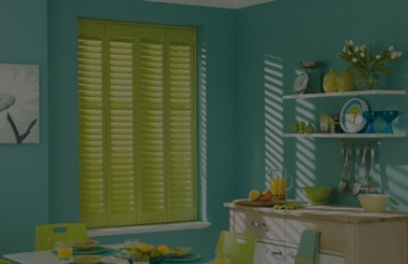 Atlantic Shutters Morley