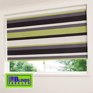Blinds 2000 hints and tips strips